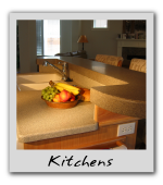 Visit our Kitchen Gallery